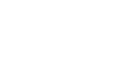 Ultra HD Forum