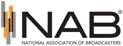 NAB_Logo_CMYK5