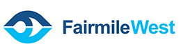 Fairmile-West-Strapline---White-Background-260x80