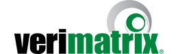 Verimatrix-2013-logo260-80