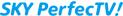 SKY-PerfecTV-logo8