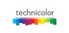 Logo_Technicolor_CMYK20