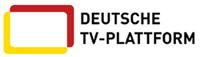 DTVP_logo