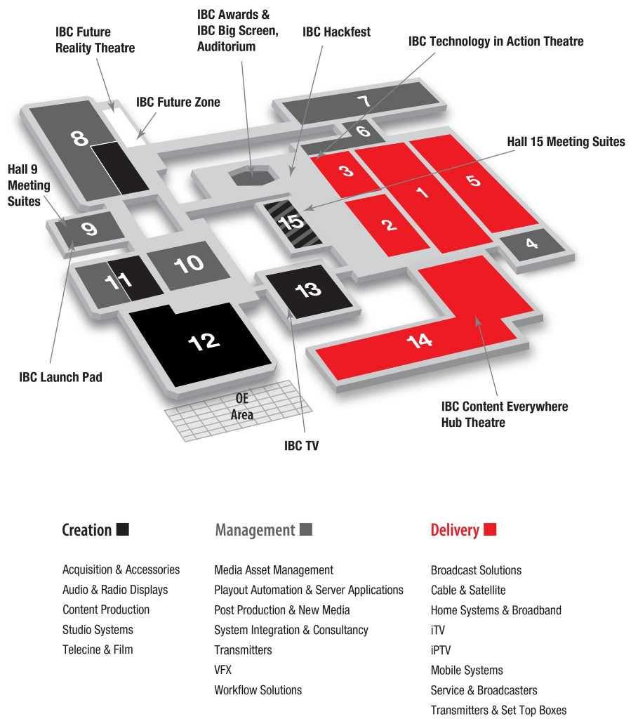 IBC16-Floorplan-July-28