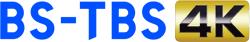 BS TBS 4K