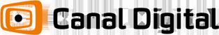 canal-digital