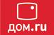 dom-ru