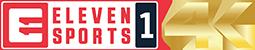 Eleven Sports 1 4K