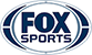 Fox Sports 4K Events 1