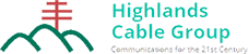 highlands-cable-group