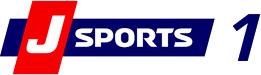J Sports 1 4K