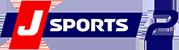 J Sports 2 4K