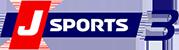 J Sports 3 4K
