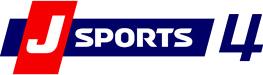 J Sports 4 4K