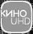 Kino UHD