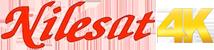 Nilesat 4k Promo