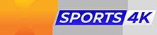 Now Sports 4K