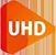 Selevision UHD