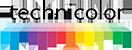 Technicolor HDR Test