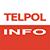 Telpol
